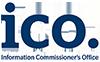 ico-logo-blue-580x358