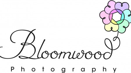 Bloomwood_Photography-4col-Lge