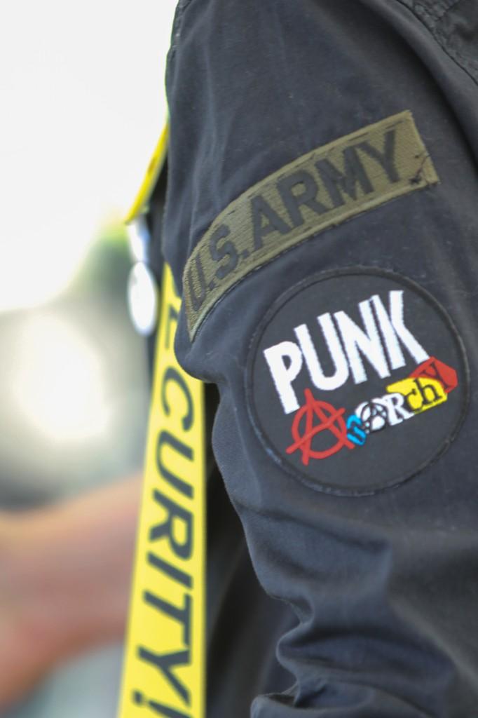 K'Punk
