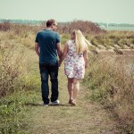 Essex Engagement Shoot (5)