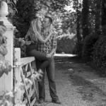 Engagement Couple, Essex Photographer
