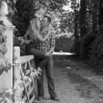 Engagement Couple, Essex Photographer