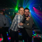 Event Photography, Christmas Party, Southend, Essex