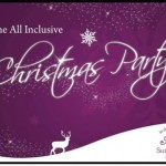 Southend Christmas Parties, Sutton Hall