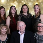 Southend Christmas Parties, Green Screen Photography, Essex, Rochford