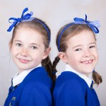 Family School Portrait Photography Essex