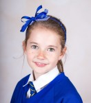 Essex Primary School Photography