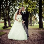 Channels Lodge, Essex Barn, Wedding Photographer, Essex