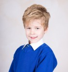 School Portrait Photography Essex