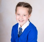 School Portrait Photography 5
