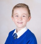 Stambridge School Photography Rochford