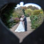 Gaynes Park Wedding, Epping, Essex, Wedding Photography