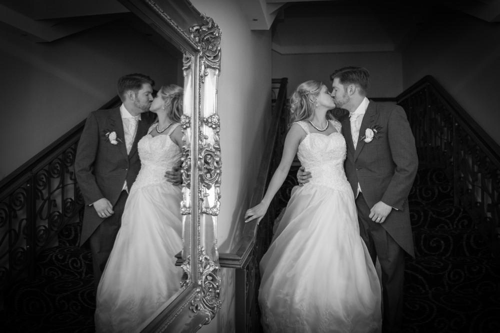 The Rayleigh Club, Essex, Wedding Photographer