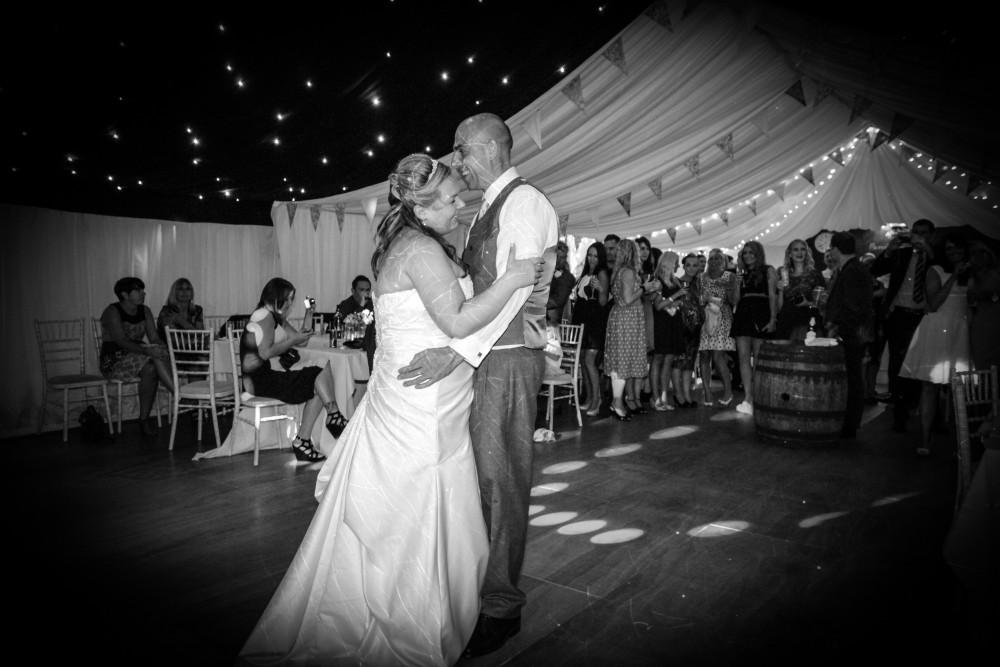 First Dance Wedding photography, Battlesbridge Essex