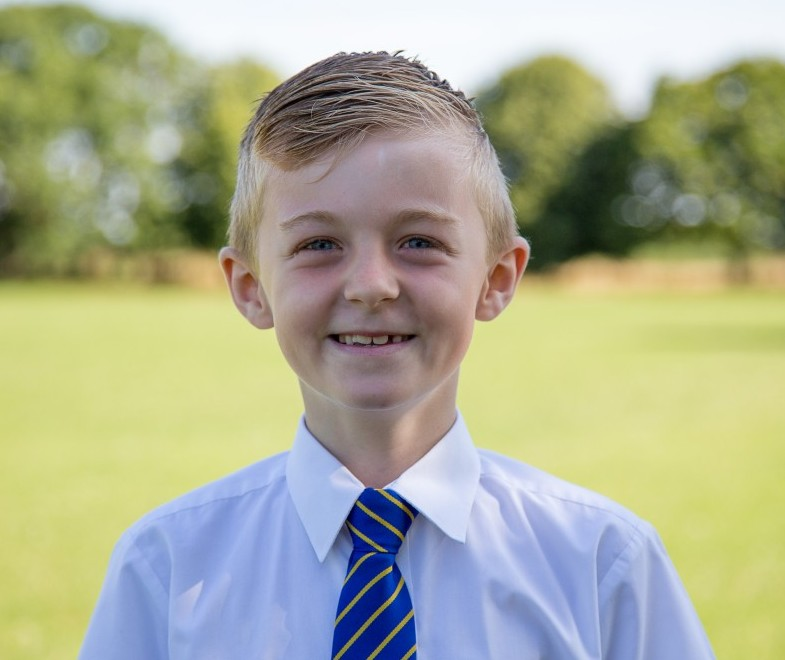 School Photography Essex
