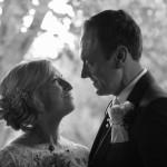 Essex Wedding Photography, Vintage Wedding Photographer