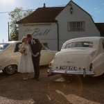 Essex Vintage Wedding Photography, The Bull, Great Totham