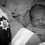 Newborn portrait (1)