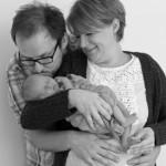 Newborn portrait (14)