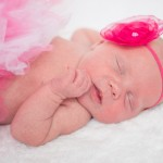 Newborn portrait (23)