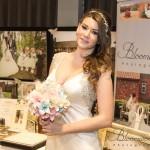 Bloomwood Photography, Southend, Wedding Fair, Photography