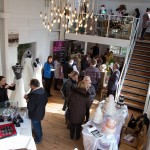 Old Parish Rooms, Vintage, Wedding Fair, Rayleigh
