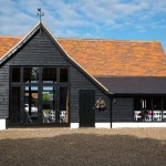 Essex Barn, Wedding Photographer