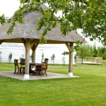 High House Weddings, Gazebo, Essex Photographer