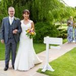 Essex bride, House House, bridesmaids