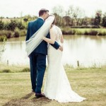 High House Weddings, Essex Wedding Photography