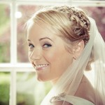 Channels Lodge, Essex, Bride Photo