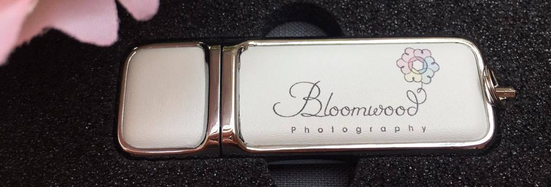 Bloomwood USB