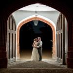 Wedding 113