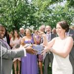 Wedding 110