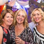 Birthday Party Photography-11