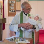 Christening & Naming Ceremony Photography-1