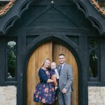 Christening & Naming Ceremony Photography-12