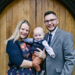 Christening & Naming Ceremony Photography-13