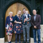 Christening & Naming Ceremony Photography-14