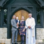 Christening & Naming Ceremony Photography-15