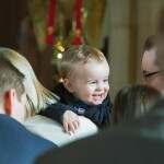 Christening & Naming Ceremony Photography-2
