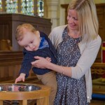 Christening & Naming Ceremony Photography-4