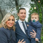 Christening & Naming Ceremony Photography-5
