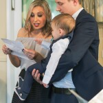 Christening & Naming Ceremony Photography-7