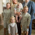 Christening & Naming Ceremony Photography-9