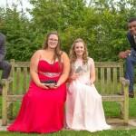 Graduation & Prom Photography-500-2