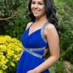Graduation & Prom Photography-502