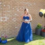 Graduation & Prom Photography-504