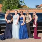 Graduation & Prom Photography-507
