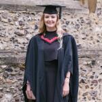 Graduation & Prom Photography-510